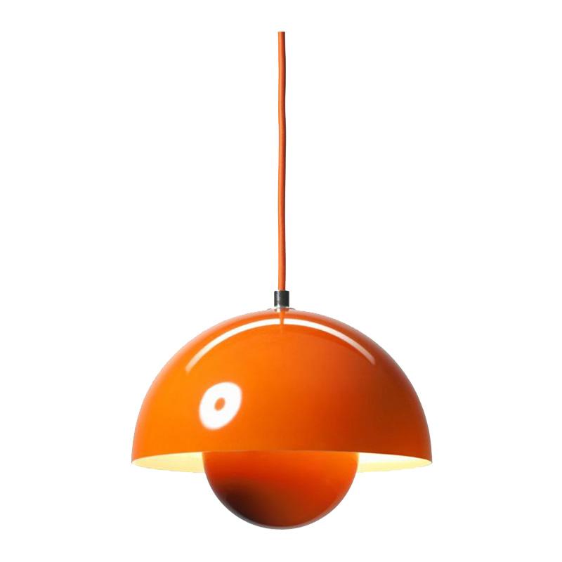 suspension-&tradition-orange-citrouille-ponio