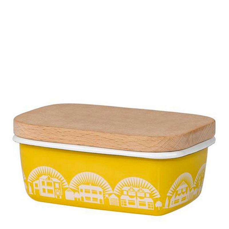 beurrier-mini-moderns-jaune-moutarde-ponio