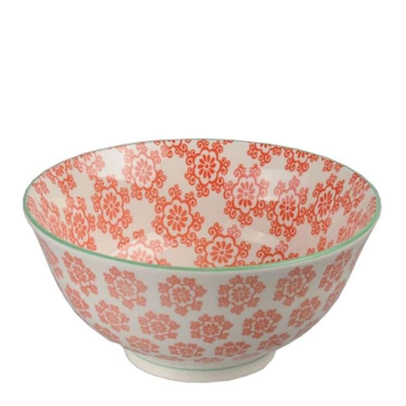 bol-tokyo-design-studio-orange-citrouille-ponio