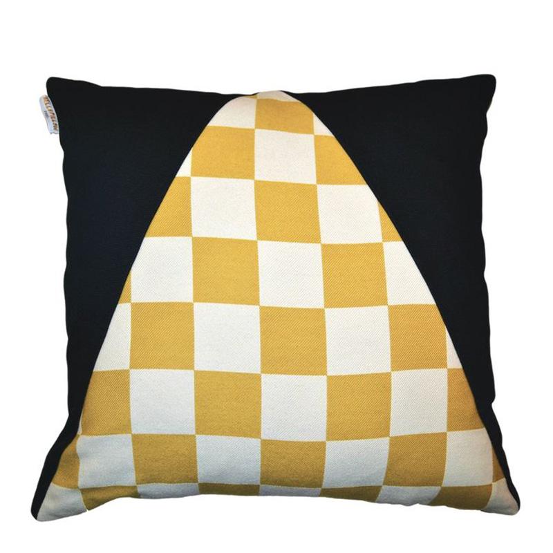 coussin-hello-pillow-jaune-moutarde-ponio
