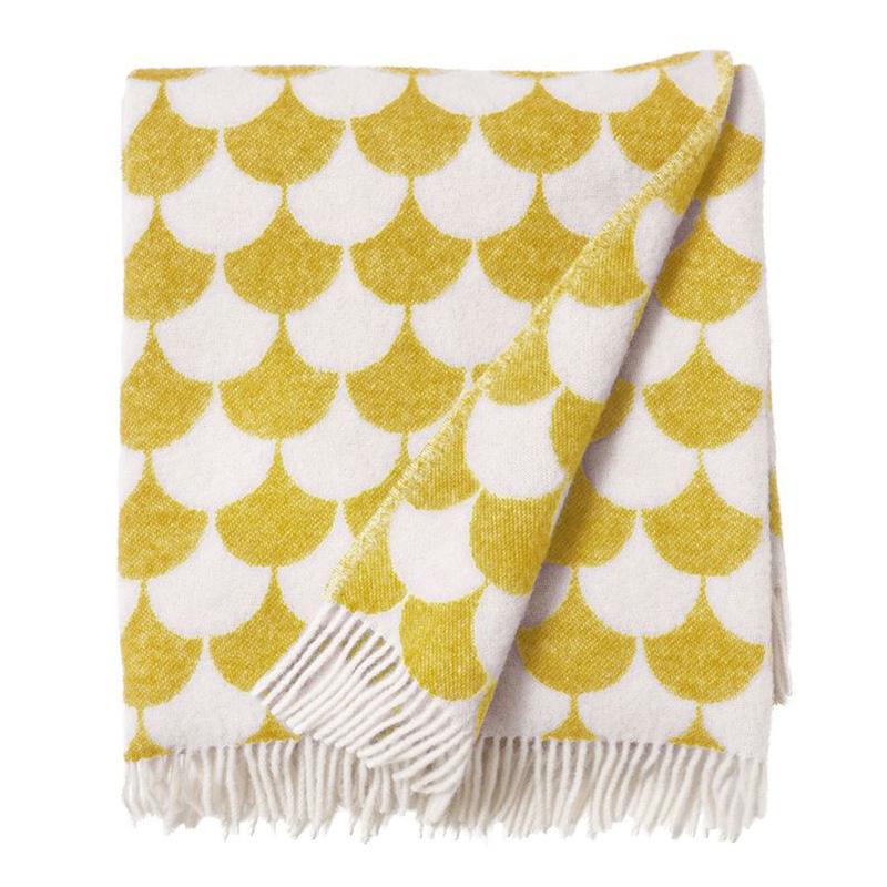 plaid-brita-sweden-jaune-moutarde-ponio