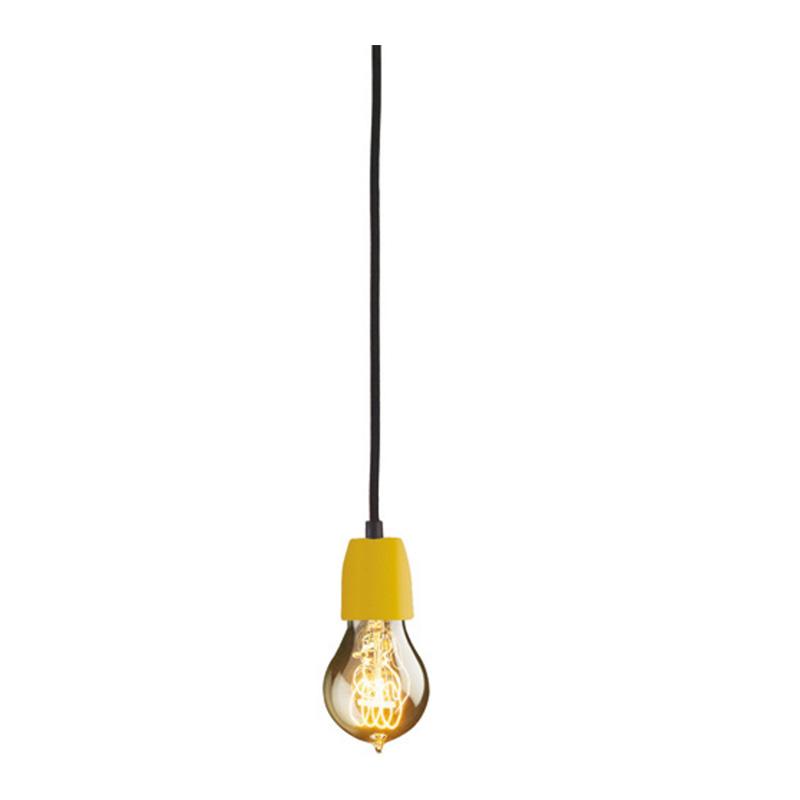 suspension-eleanor-home-jaune-moutarde-ponio