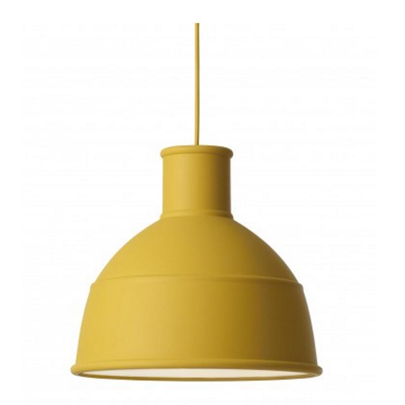suspension-muuto-jaune-moutarde-ponio