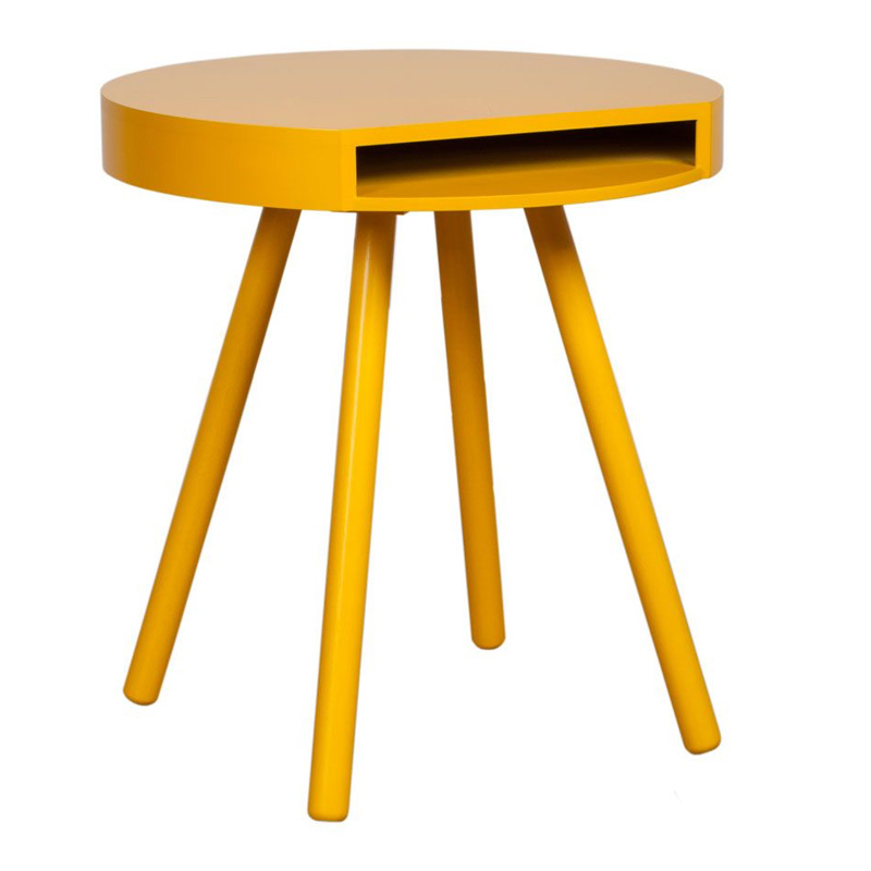 table-vide-poche-hide-and-seek-jaune-moutarde-ponio