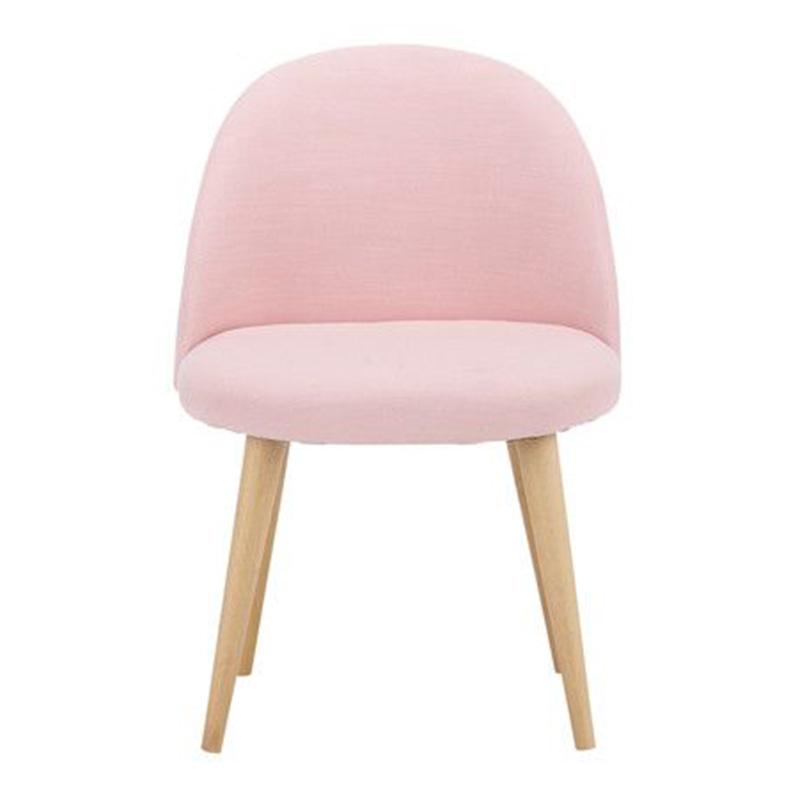 chaise-enfant-maisons-du-monde-rose-dragee-ponio