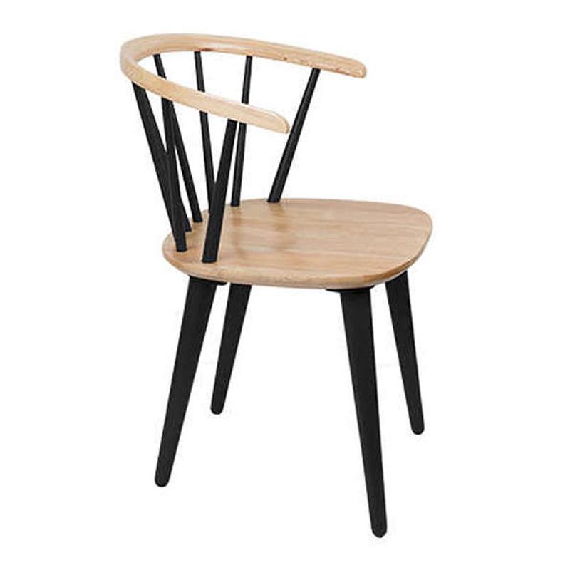 chaise-my-chaise-noir-reglisse-ponio
