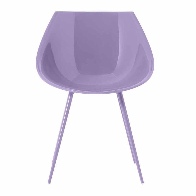 fauteuil-driade-lilas-ponio