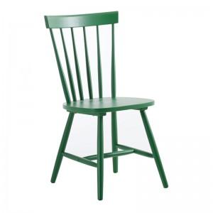 Chaise, La Redoute Interieurs — Vert Prairie, Ponio