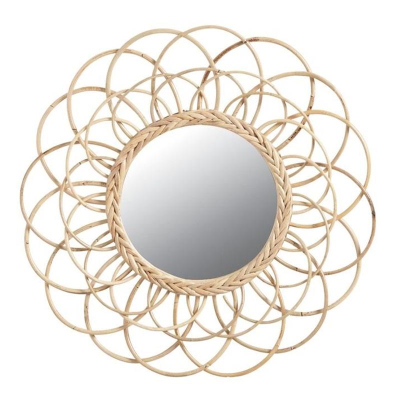 Miroir, Mastery — Naturel, Ponio