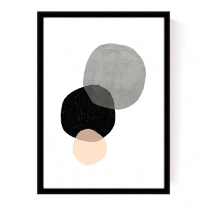 Affiche, Seventy Tree — Pêche, Ponio