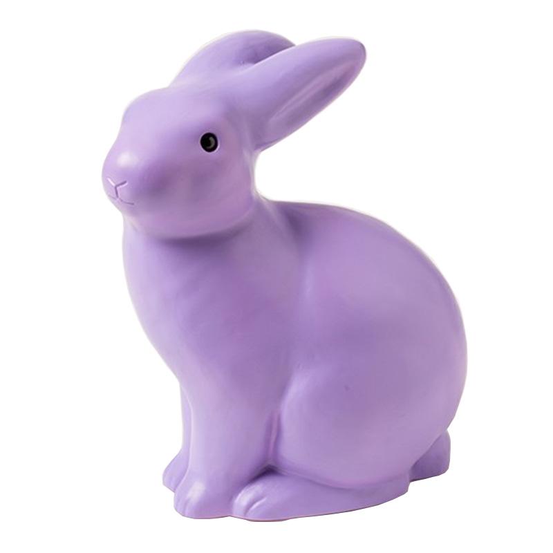 Veilleuse, Egmont Toys — Violet Lilas, Ponio