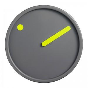 Horloge, Rosendahl — Fluo, Ponio