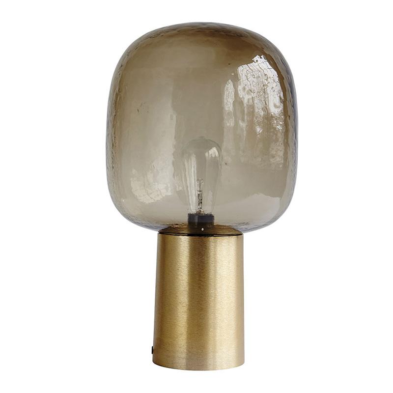 Lampe de table, House Doctor — Verre, Ponio