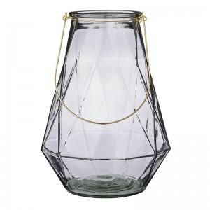 Lanterne, Bloomingville — Verre, Ponio
