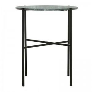 Table, House Doctor — Vert Sapin, Ponio
