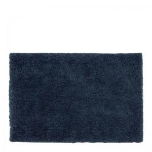 Tapis, Made — Bleu Nuit, Ponio