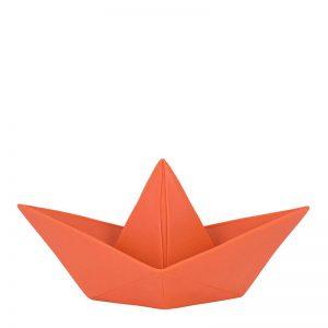 Veilleuse, Goodnight Light — Orange Corail, Ponio